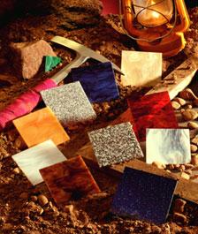 Acrylics From Complex Plastics Inc 1 800 363 2870